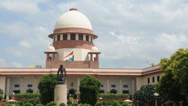 Ayodhya Verdict: আগামীকালই অযোধ্যা মামলার রায়ের পুনর্বিবেচনার আর্জির শুনানি