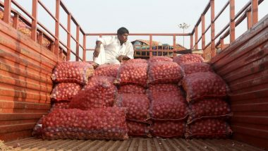 Chinese Onion: ভারত থেকে বন্ধ আমদানি, নেপাল দাপাচ্ছে চিনা পেঁয়াজ!