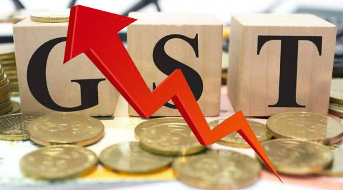 GST Revenue: কেন্দ্রীয় বাজেটের আগে জানুয়ারির জিএসটি খাতে রেকর্ড আয়, ১.২ লক্ষ কোটি টাকা