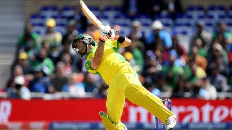 India Vs Australia ODI: ভারতকে চমকে দিয়ে দল ঘোষণা করল অস্ট্রেলিয়া, বাদ পড়লেন গ্লেন ম্যাক্সওয়েল