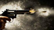 Russia Shooting: রাশিয়ার বিশ্ববিদ্যালয়ে বন্দুরবাজের হানা, আ্রতঙ্কে দোতলার জানলা থেকে ঝাঁপ দিয়ে বাঁচার চেষ্টায় পডু়য়ারা, দেখুন ভিডিও