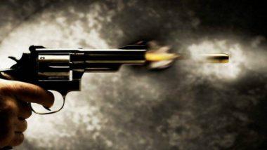 New York Mass Shooting: অ্যামেরিকার নিউ ইয়র্কের রোচেস্টারে গুলি চলল, জখম কমপক্ষে ১২, মৃত ২