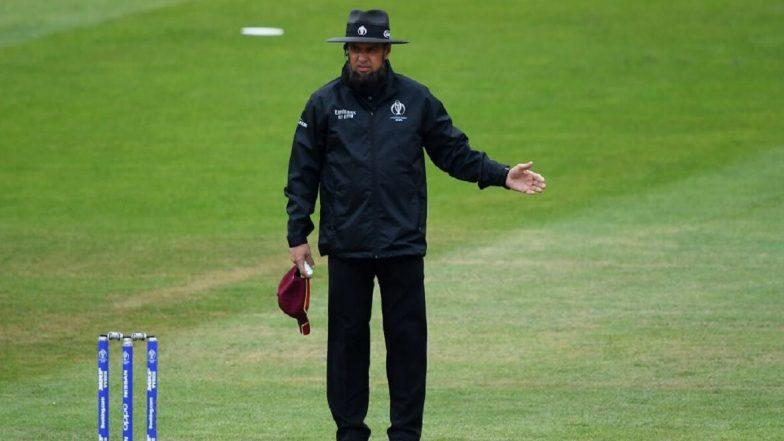 India vs West Indies 2019: মাঠের অ্যাম্পায়ার নয়, এবার নো বলের কল দেবেন থার্ড অ্যাম্পায়ার!