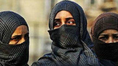 Human Trafficking In Pakistan: বিয়ের নাম করে চিনে বিক্রি করে দেওয়া হয়েছিল ৬২৯ জন নাবালিকা সহ মহিলাকে!