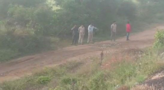 Hyderabad Vet Rape And Murder: হায়দরাবাদ গণধর্ষণকাণ্ডে মৃত ৪ অভিযুক্ত, এনকাউন্টার পুলিশের