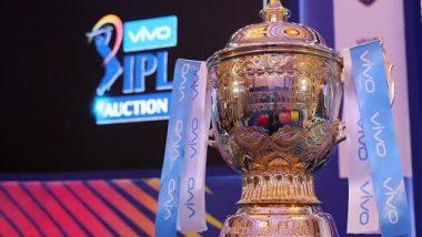 IPL 2020: এশিয়া কাপ আয়োজনে মরিয়া পাকিস্তান ক্রিকেট বোর্ড, বাতিল হওয়ার সম্ভাবনা আইপিএল
