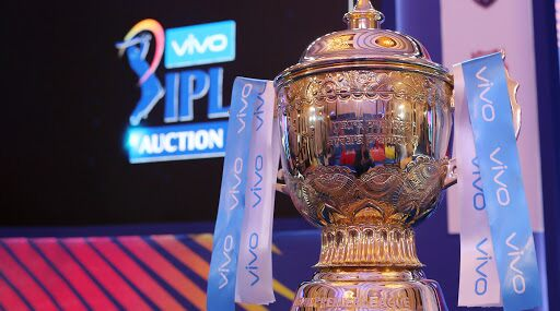 IPL 2020: আইপিএল আয়োজনের প্রস্তাব দিল সংযুক্ত আরব আমিরশাহি ক্রিকেট বোর্ড