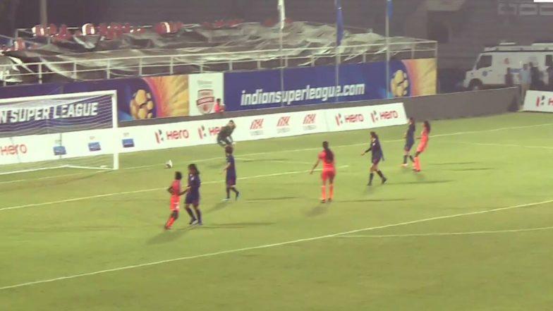 U17 Womens Football: অনূর্ধ্ব ১৭ মহিলা ফুটবলে থাইল্যান্ডকে ১-০ গোলে হারাল ভারত
