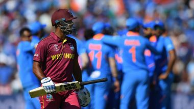 Live Cricket Streaming of India vs West Indies 1st ODI Match: এক ক্লিকে জেনে নিন কখন, কীভাবে দেখবেন ভারত-ওয়েস্ট ইন্ডিজ প্রথম ওয়ানডে ম্যাচের সরাসরি সম্প্রচার