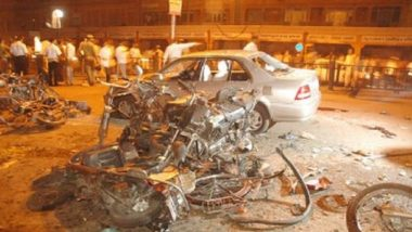 2008 Jaipur Bomb Blasts: জয়পুরের ধারাবাহিক বিস্ফোরণকাণ্ডে দোষী চারজনকে মৃত্যুদণ্ডের আদেশ দিল আদালত