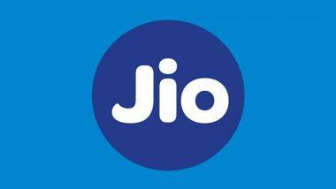 Reliance Jio: এয়ারটেল, ভোডাফোনকে ছাপিয়ে রিলায়েন্স জিও এখন দেশের বৃহত্তম টেলিকম অপারেটর সংস্থা