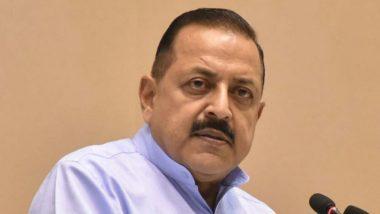 Govt Refutes Report On Retirement Age of Employees: সরকারি কর্মচারীদের অবসরের বয়স কমাচ্ছে কেন্দ্র? আসল সত্যি জানুন