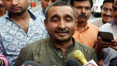 Unnao Rape Case: উন্নাও অপহরণ ও ধর্ষণে কুলদীপ সিং সেঙ্গারের আমৃত্যু কারাদণ্ড