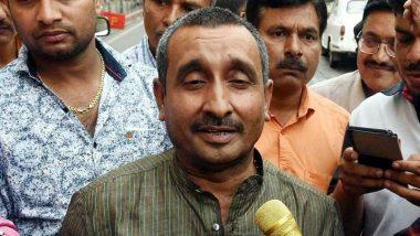 Unnao Rape Case: আগামী সপ্তাহেই উন্নাও ধর্ষণকাণ্ডের রায়, সাজা কি হবে কুলদীপ সেঙ্গারের?