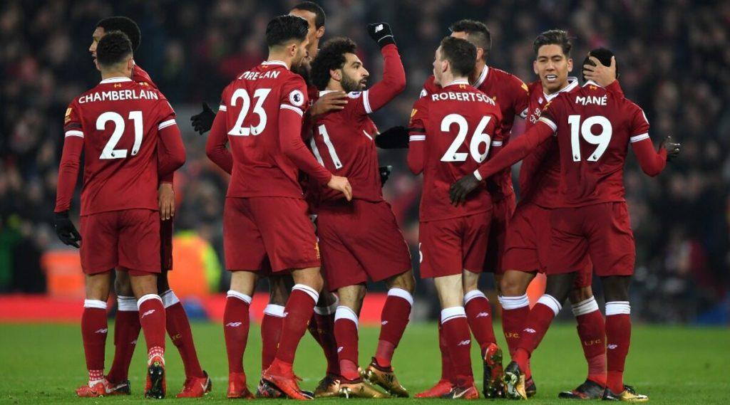 Liverpool vs Flamengo, FIFA Club World Cup 2019 Free Live Streaming: এক ক্লিকে জেনে নিন কখন, কীভাবে দেখবেন ফিফা ক্লাব বিশ্বকাপের ফাইনালের সম্প্রচার