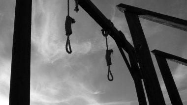 Baruipur Rape And Murder Case: বারুইপুর নাবালিকা ধর্ষণের মামলায় দুই আসামিকে ফাঁসির নির্দেশ বারুইপুর আদালতের