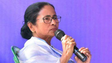 Mamata Banerjee: করোনা মোকাবিলায় তৈরি রাজ্য সরকার, ৩১ মার্চের বদলে ১৫ এপ্রিল পর্যন্ত বন্ধ থাকবে শিক্ষা প্রতিষ্ঠান