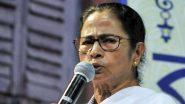 CM Mamata Banerjee: প্রধানমন্ত্রীর মোমবাতি জ্বালানোর বিষয় নিয়ে নাক গলাতে চান না, মন্তব্য মমতা ব্যানার্জির
