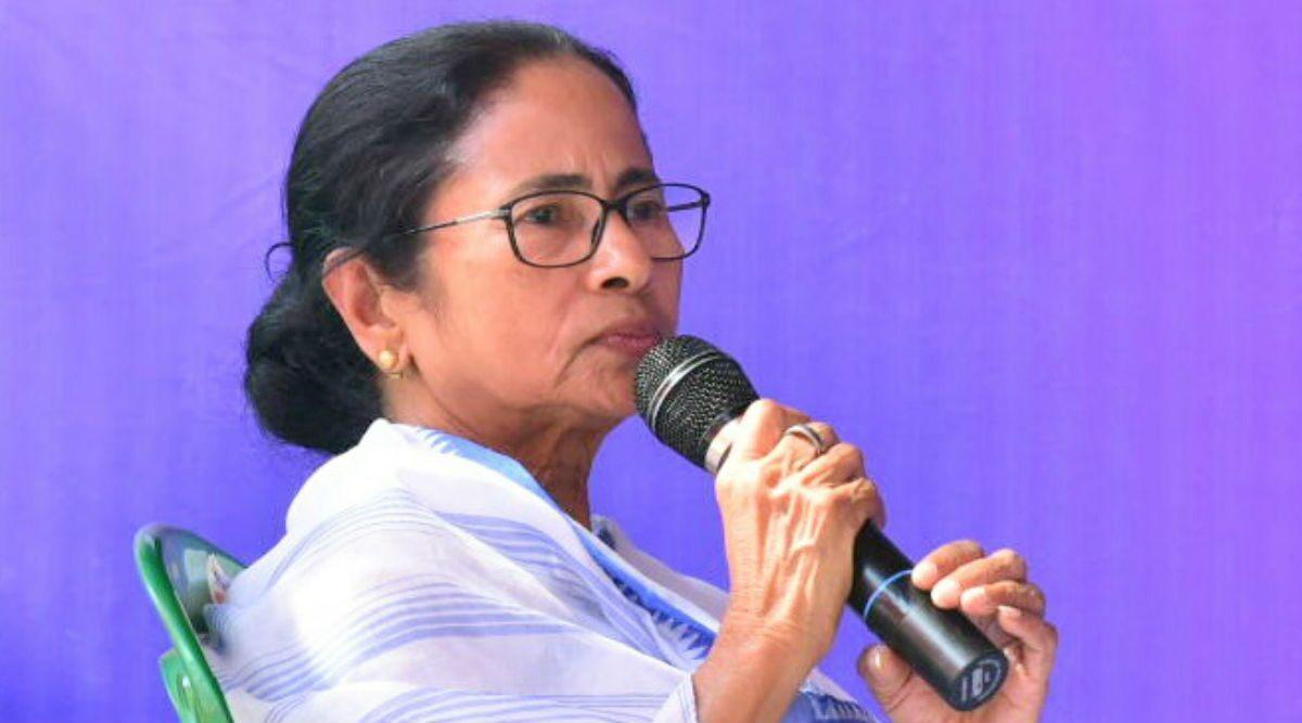 WB Assembly Elections 2021: আকঙ্খা থেকে কন্যাশ্রী, ভোটের বাজারে তৃণমূলকে এগিয়ে রাখছে মমতার উন্নয়ন