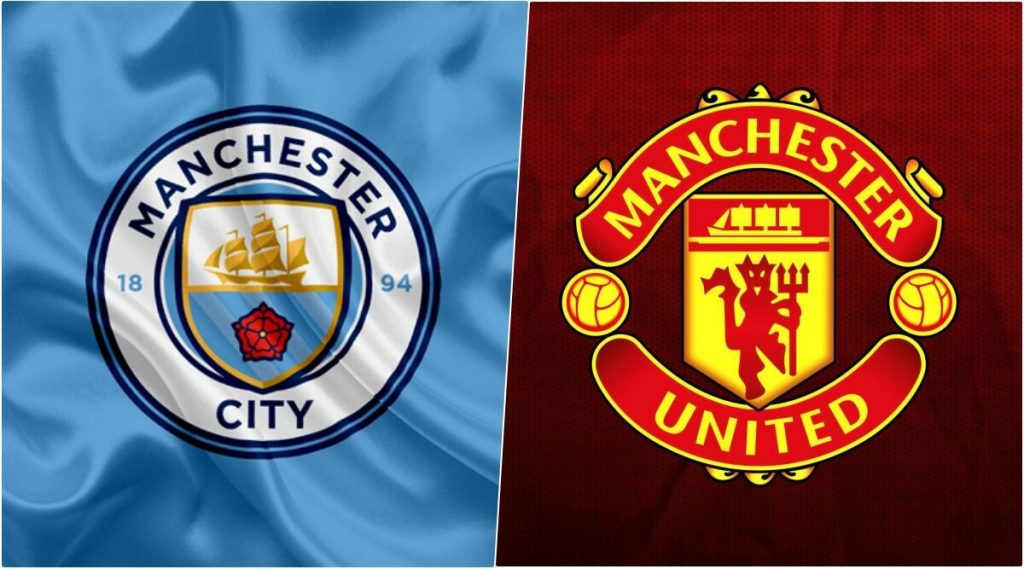 Man City vs Man United Premier League 2019-20: কোথায় দেখবেন লাইভ ম্যাচ? ম্যানচেস্টার ডার্বির লাইভ স্কোর কোথায় জানতে পারবেন সরাসরি?