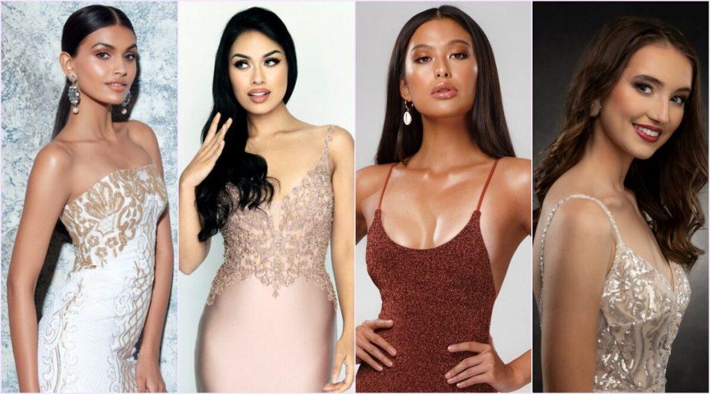 Miss World 2019 Final Live Streaming: আজই লন্ডনে বিশ্বসুন্দরী প্রতিযোগিতার চূড়ান্ত পর্ব, সারা বিশ্বজুড়ে কোথায় কখন দেখবেন লাইভ জেনে নিন এক ক্লিকে