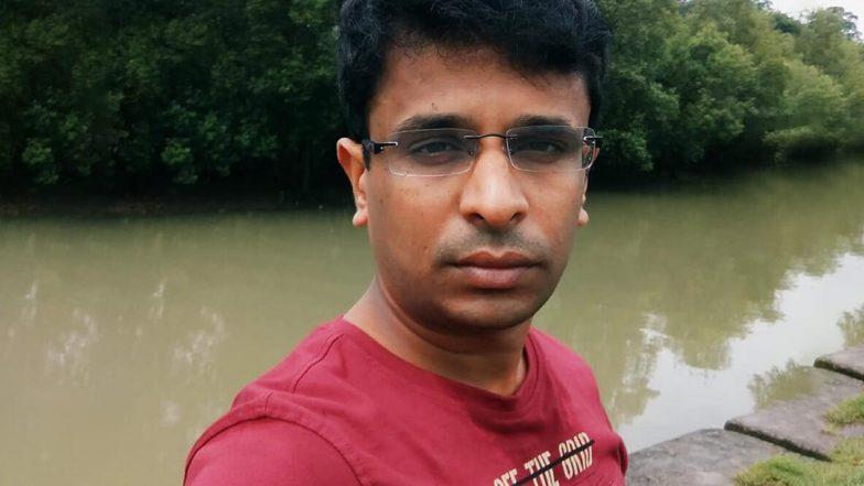 Shanmuga Subramanian: 'চন্দ্রযান-২' বিক্রমের ধ্বংসাবশেষ খুঁজে অসাধ্য সাধন ভারতীয় ইঞ্জিনিয়র সুব্রহ্মণ্যনের, চিনে নিন এনাকে