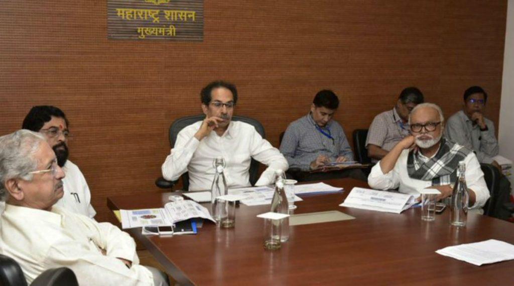 Maharashtra Cabinet Expansion: আগামীকাল মহারাষ্ট্রের বাকি মন্ত্রীদের শপথগ্রহণ, চমক দিয়ে উপ মুখ্যমন্ত্রী হতে পারেন অজিত পাওয়ার