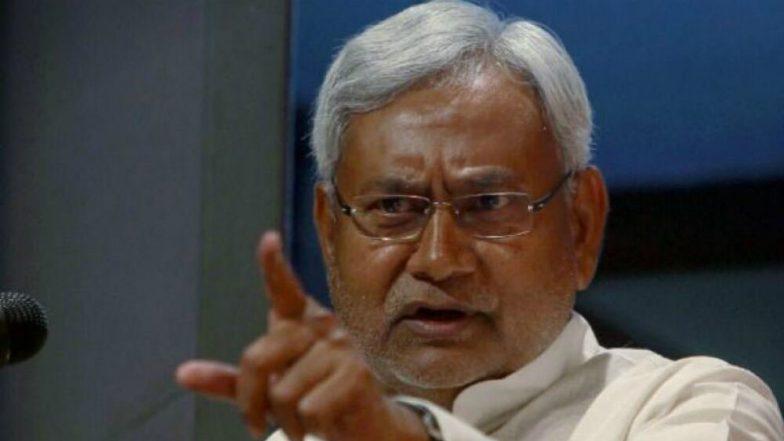 Nitish Kumar On NRC: বিহারে NRC হচ্ছে না, নীরবতা ভাঙলেন মুখ্যমন্ত্রী নীতীশ কুমার