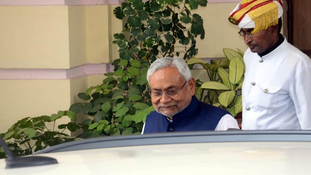 BJP Ally JD(U) Refuses Support To NPR:  কেন্দ্রের তরফে স্বচ্ছতা নেই, তাই বিহারে এনপিআর হবে না জানিয়ে দিল নীতীশ কুমারের সরকার