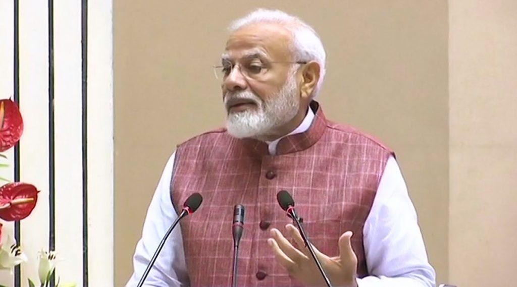 PM Narendra Modi On Protesters: 'হিংসার আন্দোলন দুর্ভাগ্যজনক', বিক্ষোভকারীদের জন্য টুইটবার্তা প্রধানমন্ত্রী নরেন্দ্র মোদির
