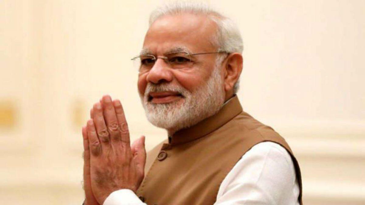 Narendra Modi: জেপি নাড্ডা ও কৈলাস বিজয়বর্গীয় কেমন আছেন জানতে ফোন প্রধানমন্ত্রী নরেন্দ্র মোদির