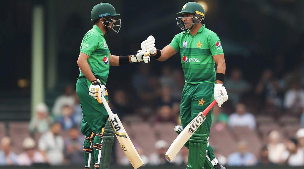 Asia XI vs World XI T20Is: এশিয়া একাদশে সুযোগ পাচ্ছেন না কোনও পাকিস্তানি ক্রিকেটার!