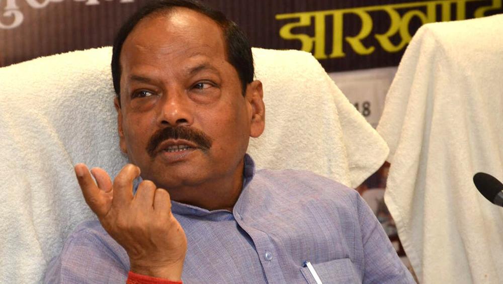 Jharkhand Assembly Election Results 2019: 'ট্রেন্ডে বিশ্বাস করি না, ঝাড়খণ্ডে সরকার গড়ছে বিজেপি'; বললেন রঘুবর দাস