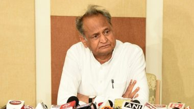Rajasthan NPR: এনপিআর-এনআরসি লিঙ্কের কাজ থেকে হাত গুটিয়ে নিল রাজস্থান; পশ্চিমবঙ্গ, কেরালার পর কেন্দ্রের তৃতীয় ধাক্কা