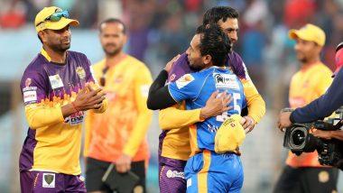 Rajshahi Royals vs Rangpur Rangers, BPL 2019–20 Live Streaming: এক ক্লিকে জেনে নিন কখন, কীভাবে দেখবেন বাংলাদেশ প্রেমিয়র লীগের সরাসরি সম্প্রচার