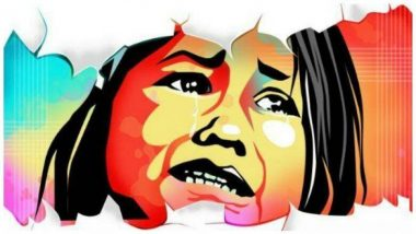 Rajkote Rape: কম্বলে মুড়ে ঘুমন্ত শিশুকে তুলে নিয়ে গিয়ে ধর্ষণ! ৮ বছরের শিশুর ধর্ষকের সন্ধানে ধার্য হল ৫০,০০০ পুরস্কার মূল্য