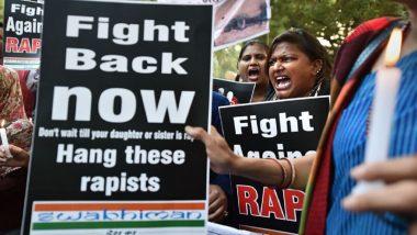 Hyderabad, Unnao Cases Aftermath: মহিলাদের সুরক্ষাই সবার আগে, 'জিরো এফআইআর' নিয়ে সব রাজ্যকে কড়া নির্দেশ কেন্দ্রের