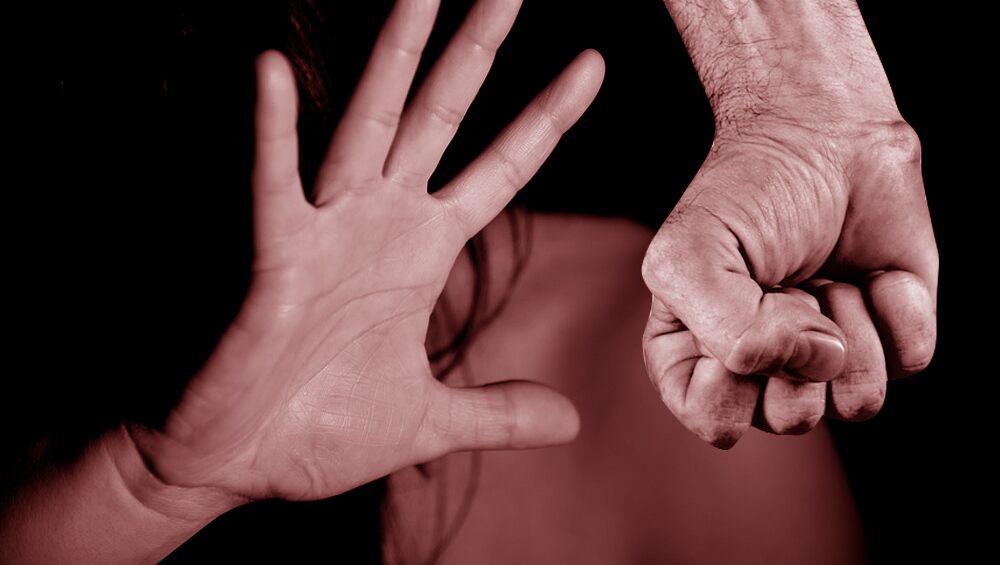 Youth Gang Raped In Mumbai: ইনস্টাগ্রামের সেলফি ট্র্যাক করে হদিশ, তারপর তিনঘণ্টা ধরে গণধর্ষণ যুবককে