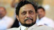 Hyderabad Encounter: প্রতিশোধ নিয়ে কখনও ন্যায়বিচার দেওয়া যায় না: প্রধান বিচারপতি