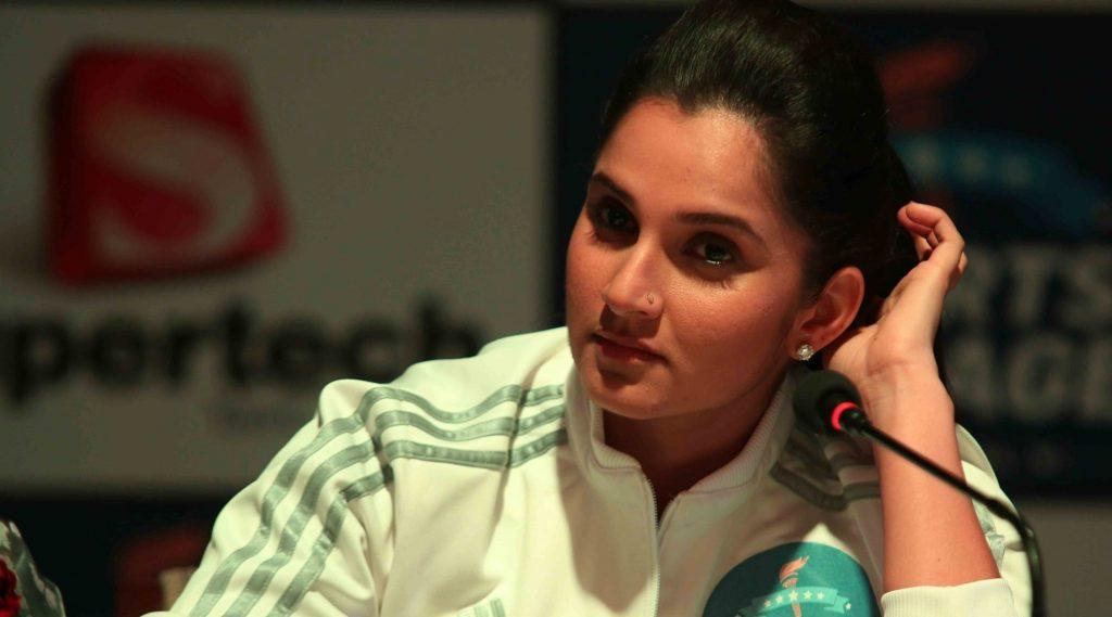 Indian Fed Cup 2020: চার বছর পর ইন্ডিয়ান ফেড কাপে ফিরছেন সানিয়া মির্জা