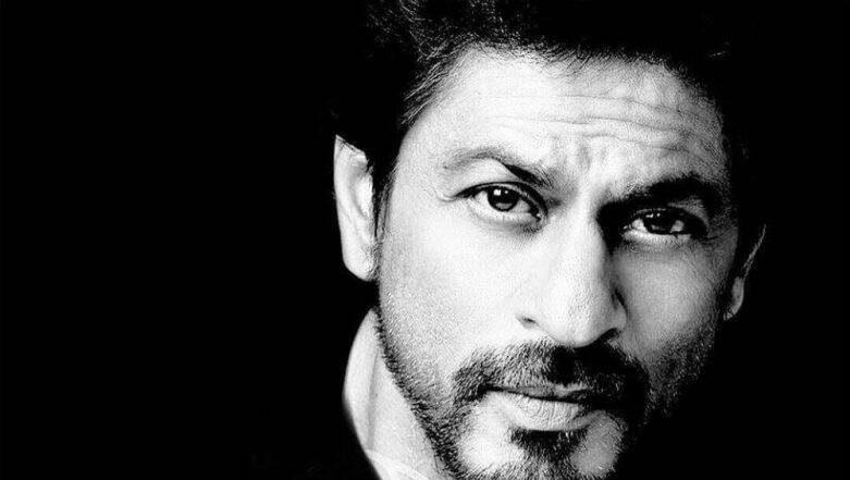 Shah Rukh Khan: 'স্টাইলিশ ফিল্ম' নিয়ে ফিরছেন বলিউড বাদশা শাহরুখ খান