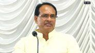 Madhya Pradesh CM Shivraj Singh Chouhan: চাকরি না পেয়ে তরুণীর আত্মহননের চেষ্টা ভাইরাল, যুব সম্প্রদায়কে কী বললেন শিবরাজ সিং চৌহান?
