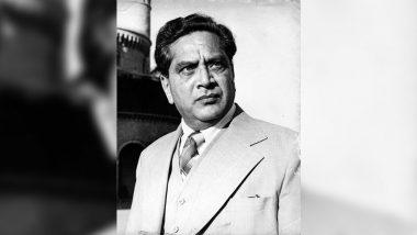 Dr Shriram Lagoo Passed Away:  ৯২-এ প্রয়াত প্রবীণ অভিনেতা শ্রীরাম লাগু