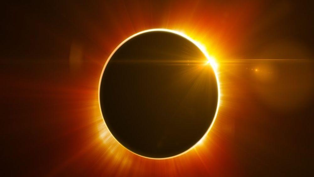 Solar Eclipse Effects On Zodiac Signs: বছর শেষে সূর্যগ্রহণ কোন রাশির উপর কী প্রভাব ফেলল জেনে নিন