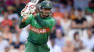 South Asian Games 2019 Men's Cricket: সাউথ এশিয়ান গেমসের ক্রিকেটে শ্রীলঙ্কাকে হারিয়ে সোনা জিতল বাংলাদেশ