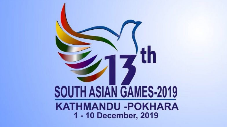 South Asian Games 2019: ম্যাচের তৃতীয় দিনের শিডিউল থেকে সময়, জেনে নিন এক ক্লিকে