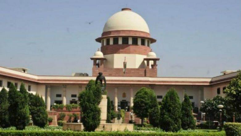 SC Holds Prashant Bhushan Guilty Of Contempt: আদালত অবমাননায় প্রশান্ত ভূষণকে দোষী সাব্যস্ত করল সুপ্রিম কোর্ট