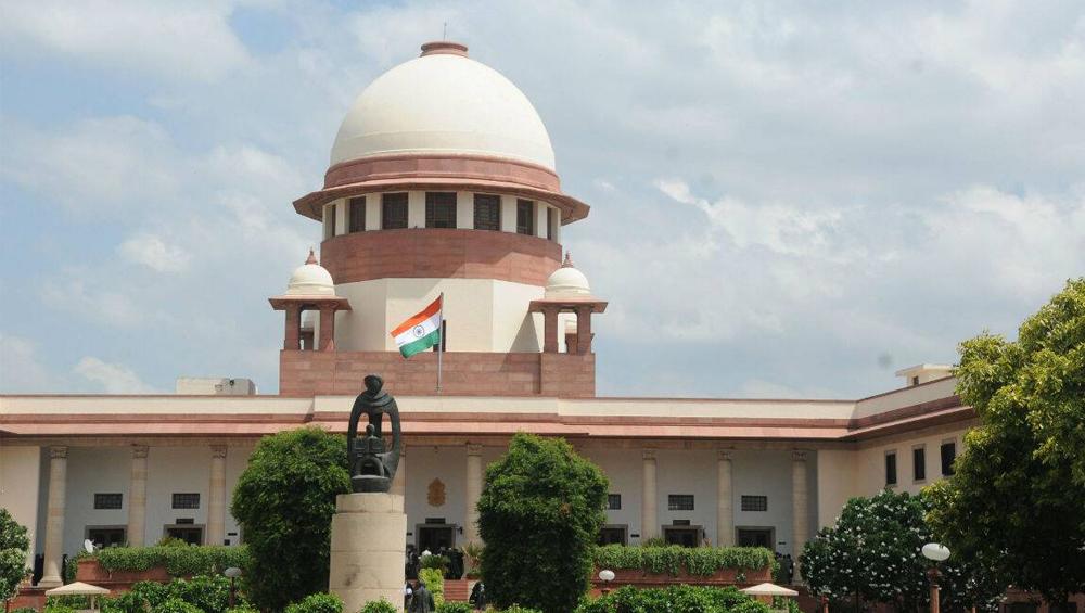 Supreme Court: আন্দোলন করার সাংবিধানিক অধিকার কৃষকদের রয়েছে, সুপ্রিম রায়ে সিলমোহর