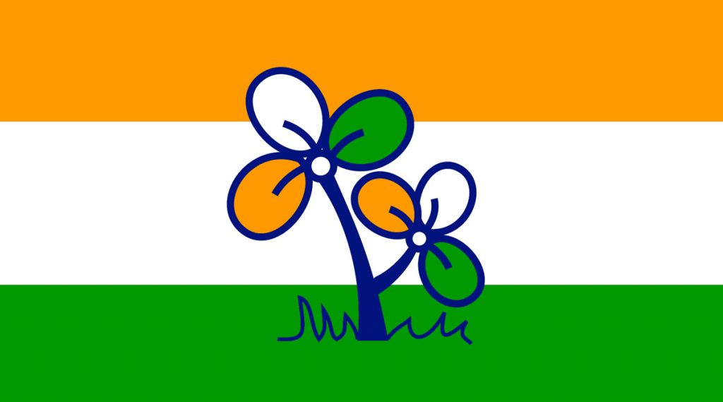 TMC To Launch Third Campaign: তৃণমূলের নতুন রাজনৈতিক কর্মসূচি 'সোজা বাংলায় বলছি'