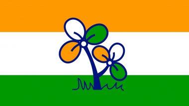 TMC Candidates List 2021: তৃণমূলের প্রার্থী তালিকা ঘোষণার পরই কান্নাকাটি, ক্ষোভ কর্মী, সমর্থকদের
